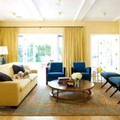 Yellow And Brown Living Room Decorating Ideas Beige Purple 22 Stunning Decor Decoration Channel Cozy