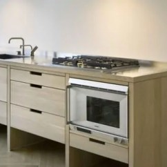 Freestanding Kitchen How To Care For Granite Countertops Make Your Life Easy With A Cabinet Decoration Contemporary