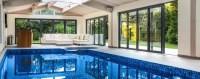 Things to Consider before Designing an Indoor Swimming ...