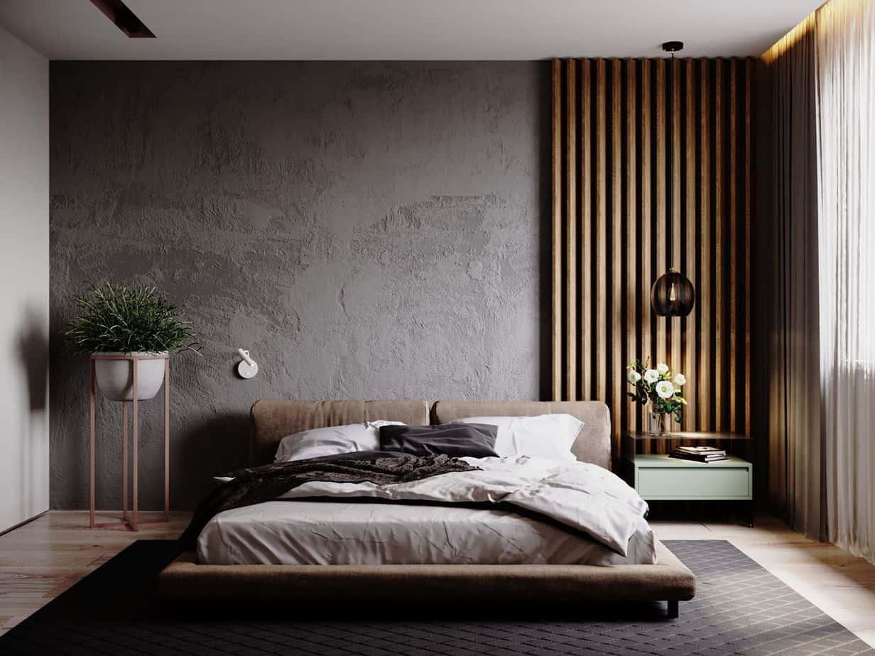 Tendances chambre à coucher 2021 Top 10 des meilleures idées et styles