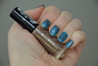 Turquoise7