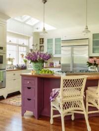 Shabby Chic Cottage Style Kitchens