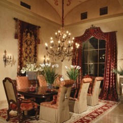 Modern Wooden Ceiling Design For Living Room 2016 Floor Standing Lamps Cool Mediterranean Dining