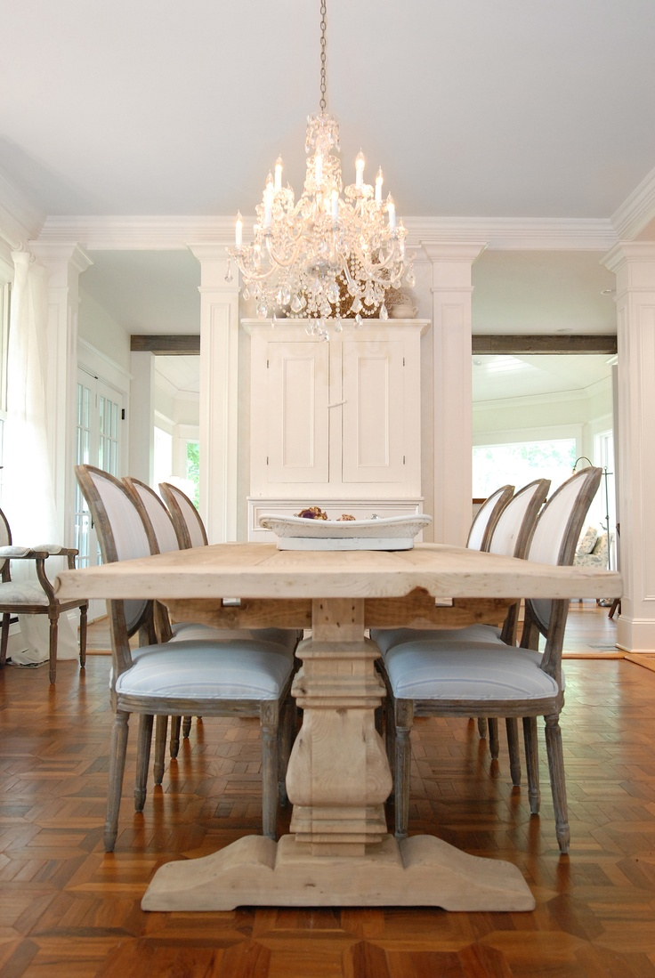 25 Transitional Dining Room Design Ideas  Decoration Love