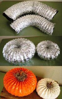 22 Do it Yourself Halloween Decorations Ideas - Decoration ...