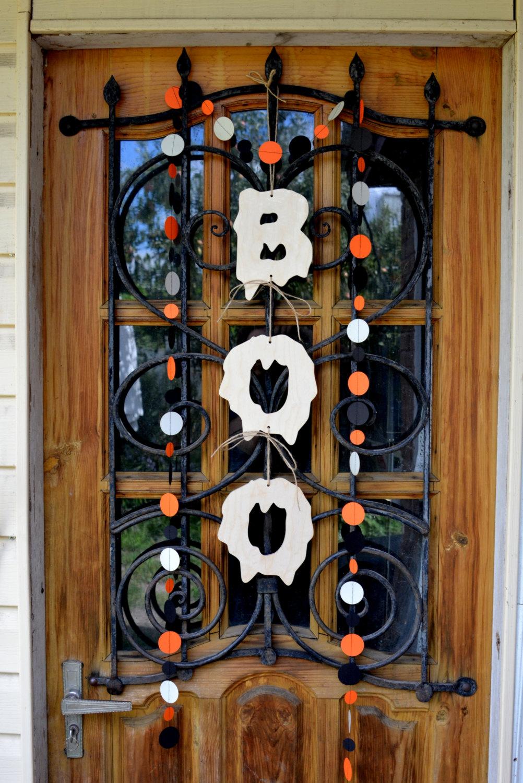 20 Rustic Halloween Decorations Ideas  Decoration Love