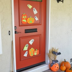 End Table Ideas Living Room Florida Furniture Diy Kid Friendly Halloween Front Door Decorations