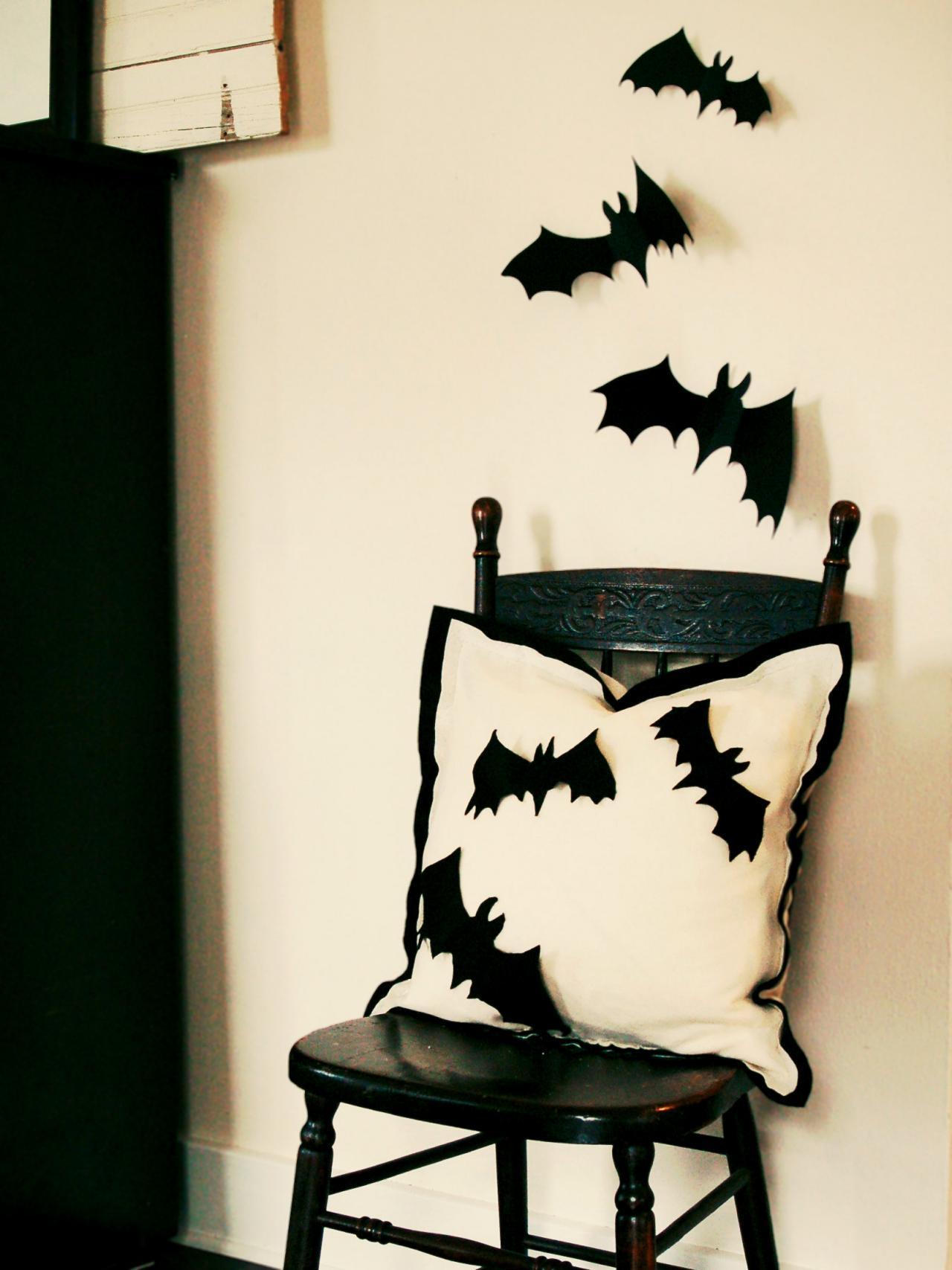 20 Cool Printables Halloween Decorations Ideas