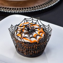 Decorating Living Room Ideas Traditional Design Pictures Elegant Halloween Cupcake Decorations