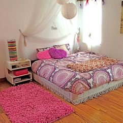 Home Office In Living Room Ideas Leather Sofa Crazy Teen Bedrooms
