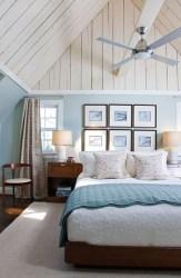cottage bedroom beach
