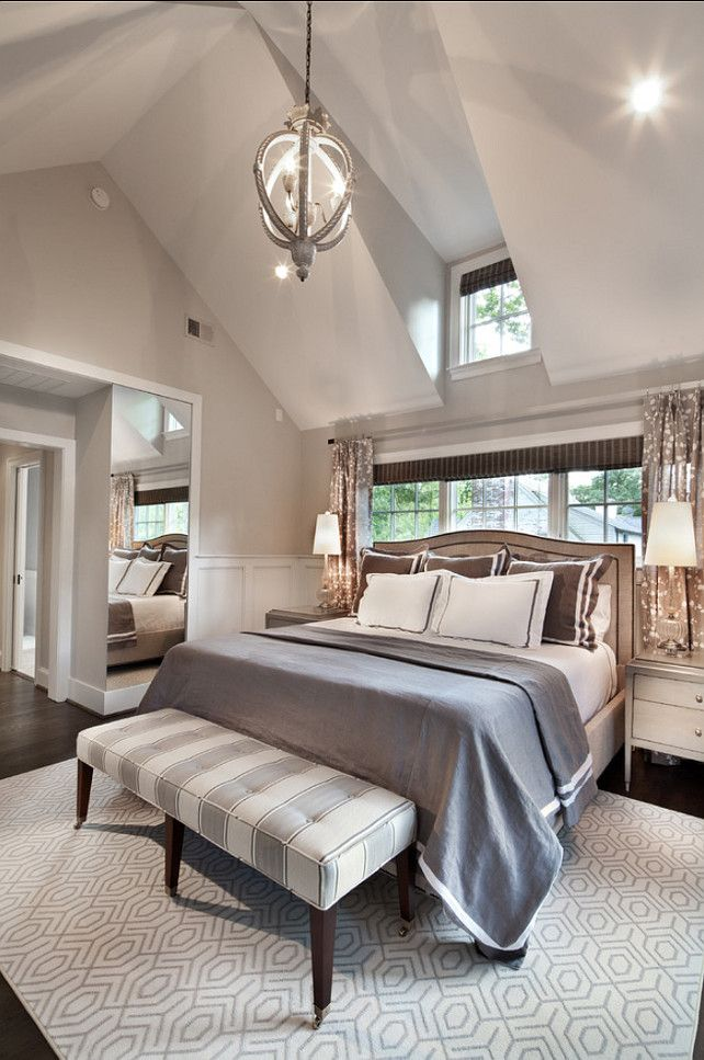 paint colors for living rooms with vaulted ceilings ideas room layout farrow and ball bedroom