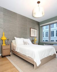 Small Guest Bedroom Idea