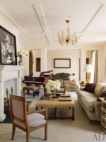 traditional living room interior design Traditional Living Room Interior Design Ideas