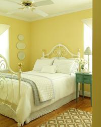 bedroom yellow cottage disqus enable javascript powered please comments decoration