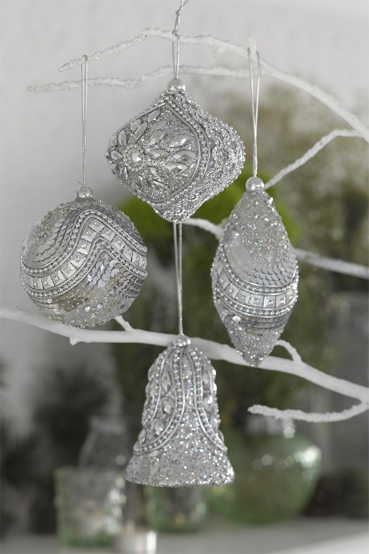Australian Christmas Decorations Ideas  Decoration Love