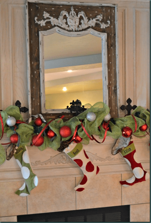 25 Awesome Grinch Christmas Decorations Ideas  Decoration Love