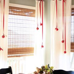 Living Room Window Sill Decorating Ideas Modern Sofa Designs For How To Decorate Your Windows Christmas