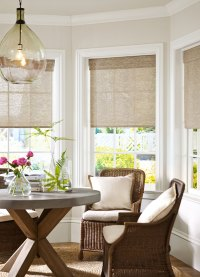pottery-barn-window-treatment-ideas