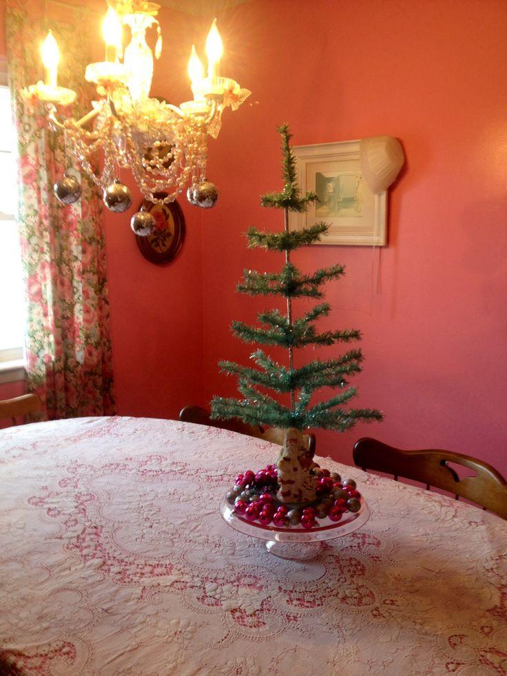 living room clocks next help me arrange my shabby chic christmas decor ideas