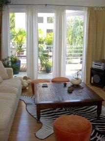 Condo Living Room Design Ideas - Decoration Love