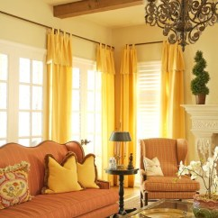 Ideas For Decorating Your Living Room Christmas Rugs Walmart Traditional-living-room-design-view