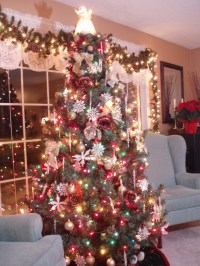 christmas-decorating-ideas-branches-design