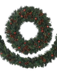 christmas-garland-wreath-ideas