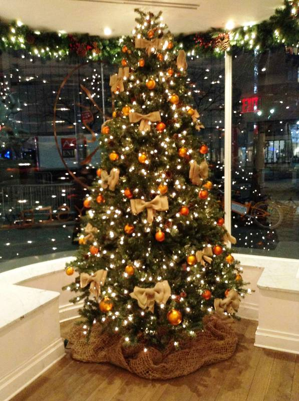 30 Indoor Christmas Lights Decoration Ideas Decoration Love