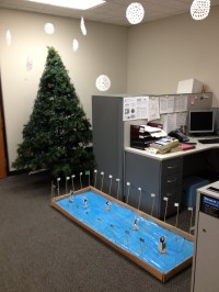 office-christmas-decorating-new-design-ideas