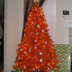 Kids Wooden Kitchen Sherwin Williams Paint For Cabinets Orange-christmas-tree-design-ideas