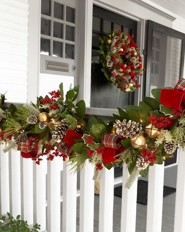 living room themes modern small design plan pinterest-outdoor-christmas-decorating-ideas