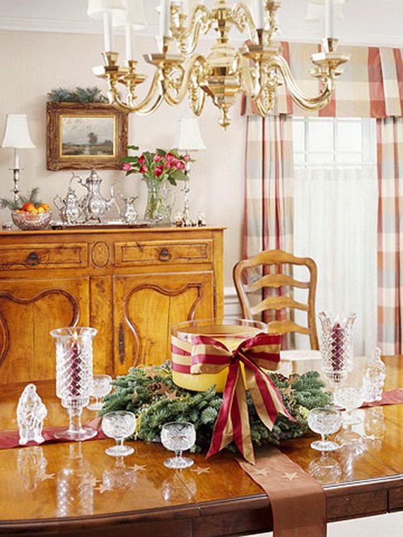 quickandeasychristmasdecoratingidea