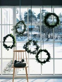 christmas-window-decorations-design-ideas