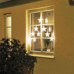 Living Room Closet Ideas Loungers Christmas-window-lights