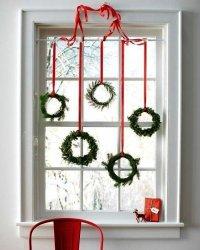 christmas-wreaths-indoor-design