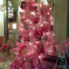 Traditional Home Living Room Decorating Ideas Theaters Fau Directions Dollar-tree-valentine-day-decoration-ideas