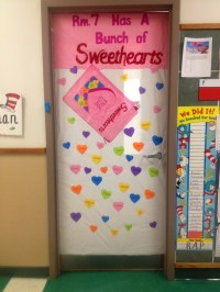preschool-valentine-door-decorations-classroom