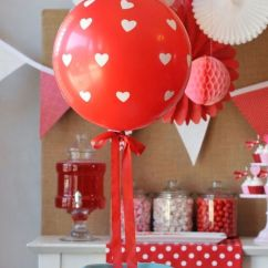 Living Room Interior Design Ideas With Dining Table Window Treatments For Beautiful-valentine-party-ideas