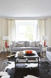 room living designer decoration cozy disqus enable javascript powered please comments