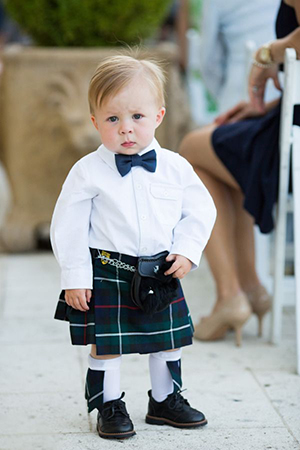 so-cute-ring-bearer-wedding-ideas