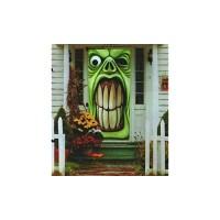 Top 4 Halloween Door Decorations - Halloween Decorations ...