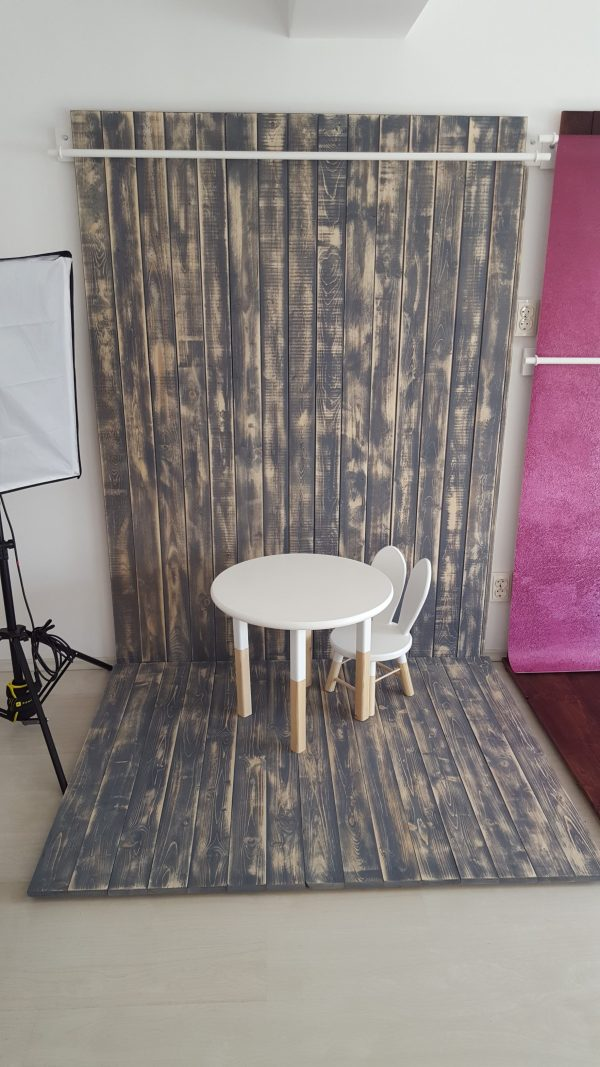 Background foto lemn