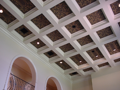 3_coffered_ceiling