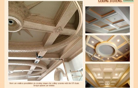 COMMERCIAL-ceiling-systems-2