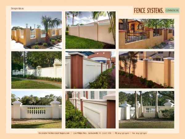 COMMERCIAL-fence-systems-2