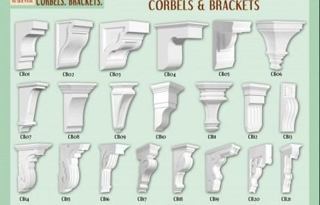RESIDENTIAL-Corbels-Brackets-a
