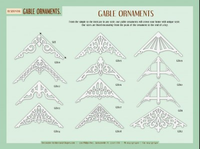 RESIDENTIAL-gable-ornaments-1