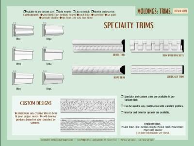 RESIDENTIAL-moldings-Trims-2b