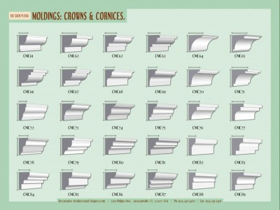 RESIDENTIAL-moldings-cornice-crown-2a